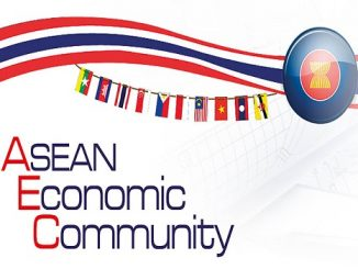 masyarakat ekonomi asean 2018 2019