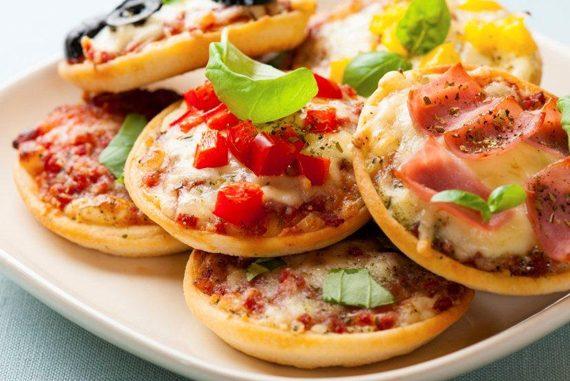 Peluang Bisnis Kuliner Di Batam Yang Menjanjikan
