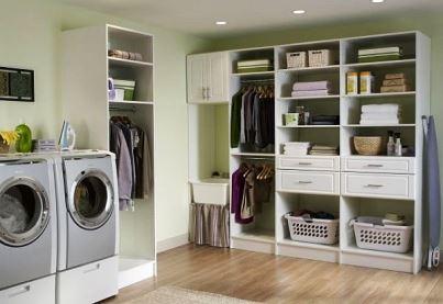 tips sukses bisnis usaha laundry kiloan