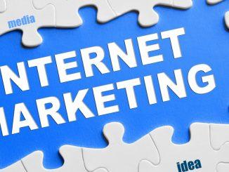 belajar internet marketing gratis untuk pemula
