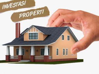 bisnis properti di kalimantan timur