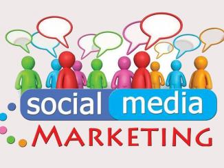 macam macam pemasaran melalui media sosial