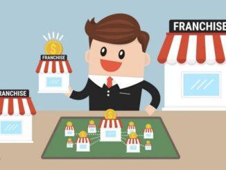 peluang bisnis franchise
