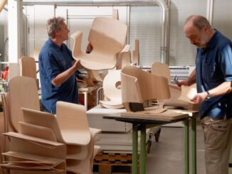 peluang bisnis furniture