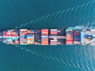 peluang bisnis impor barang dari Cina
