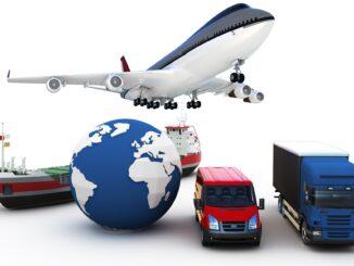 peluang bisnis jasa pengiriman