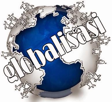 peluang bisnis di era globalisasi
