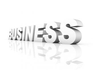 peluang usaha bisnis online terbaru 2019