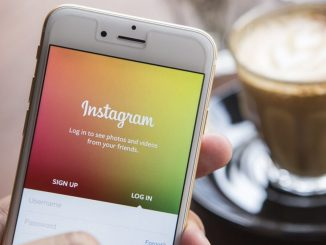 strategi marketing di instagram