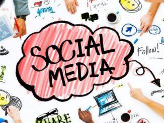 social media dan kegunaannya untuk bisnis