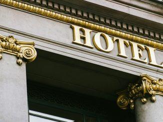 strategi marketing hotel di masa pandemi