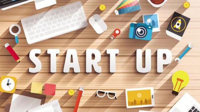 bisnis startup dan cara memulainya