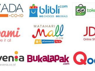 contoh bisnis startup di indonesia