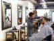 peluang bisnis barbershop