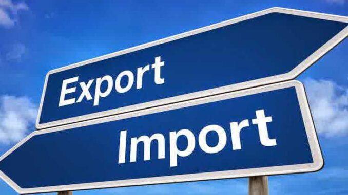 peluang bisnis ekspor impor