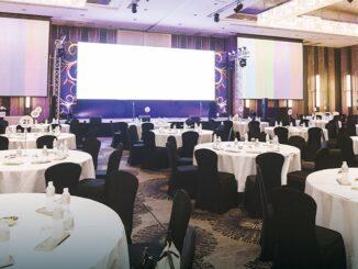 peluang bisnis event organizer