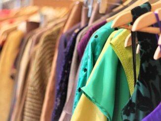 peluang bisnis fashion