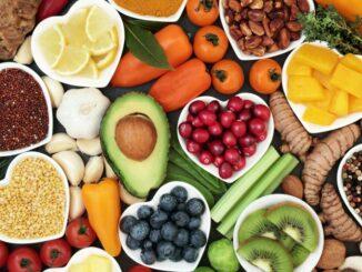 peluang bisnis makanan sehat yang menguntungkan