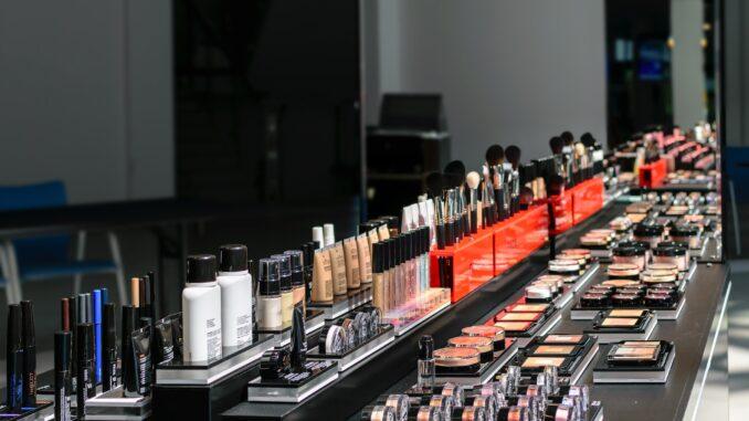 peluang bisnis kecantikan dan kesehatan